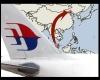 9 возможных причин тайного исчезновения Malaysia Airlines