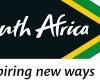 3 предстоящих события в Южной Африке, которые нельзя  пропустить!