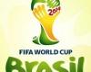 Заоблачные цены в Бразилии на время Чемпионата мира по футболу