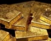 Огромное количество золота было изъято у контрабандистов