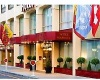 Города с самыми дорогими отелями в мире