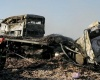 В Аргентине автобус столкнулся с грузовиком: погибли 19 человек