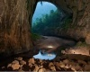 Все туры в пещеры Вьетнама забронированы на год вперед
