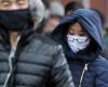 Опасность  распространения нового вируса  в Таиланде