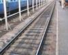 В Индии совершено вооруженное ограбление поезда