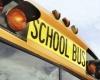 В Бангладеш в ДТП попал школьный автобус