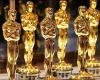 """289 фильмов претендуют на """"Оскар"""""""
