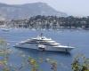Лучшие курорты для самых богатых