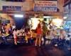 Ночная жизнь Бангкока по карману любому