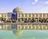 Роухани пустит западных туристов в Иран