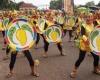 В июле на островах Тринидад и Тобаго пройдет Фестиваль Манго