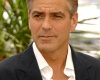Джордж Клуни хочет, чтобы вы пили кофе Южного Судана