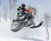 В Квебеке пройдет снежный карнавал