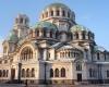 София и Ханой являются самыми дешевыми городами для  туристов