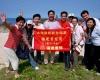 Китайцы — самые желанные туристы во всем мире