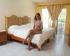 Правительство Доминиканы запрещает туристам пользоваться услугами проституток