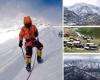После убийства десяти альпинистов туристы боятся ехать в Пакистан