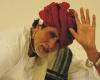 Амитабх Баччан открывает туристам загадочную Индию