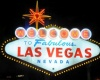 Лас-Вегас защищает личную свободу американцев