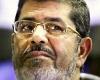 Попытка Мурси воскресить туризм в Египте обернулась провалом