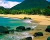 На Канарских островах произошло самое мощное землетрясение с 2011 года