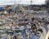 Тайфун Хайян: число погибших достигло 10000