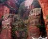 Самый высокий в мире Будда отмечает свое 1300-летие
