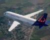 Лучшие вина в Brussels Airlines