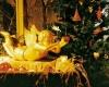 Три лучших в мире места для празднования Рождества