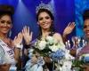 В Таиланде состоялся конкурс красоты транссексуалов
