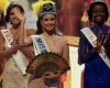 Мисс Филиппины Меган Янг стала  Мисс Мира 2013 года