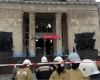 Террористический акт в Волгограде