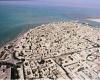 8 человек погибло в результате землетрясения в Иране