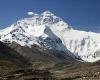 В горах Непала разбился турист