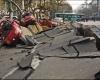 Разрыв нефтепровода в Китае: 35 человек погибло