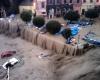 Около трех тысяч человек пострадало от наводнения в Италии