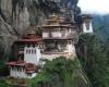 Китайский выездной туризм развивается не по дням, а по часам