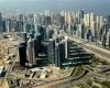 В Дубаях  предлагают золото в обмен на потерю веса