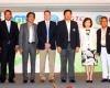 Таиланд признан лучшим направлением гольф туризма