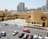 Десять туристических мегапроектов Дубая