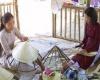 Хюэ инвестирует 9 млрд VND для восстановления традиционных торговых деревень