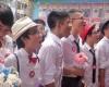 Евросоюз выступает в поддержку ЛГБТ-сообщества Вьетнама