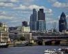 Лондон признан лучшим в мире городом для проведения спортивных мероприятий