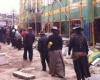 Тибетцы будут служить декорациями для туристов