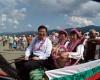Болгария и Китай проводят совместный инвестиционный форум