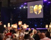 На World Travel Awards Дубай стал во многих номинациях победителем