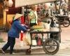 Вьетнам ограничит безвизовый въезд для некоторых стран
