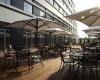 Нoliday Inn 5 звёзд ОАЭ встетит вас домашней атмосферой