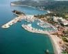 Отели ОАЭ с собственным пляжем имеют преимущество