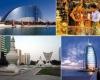 Горящие путевки в ОАЭ - какова их стоимость?